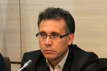 زاهد پور,مدیرکل دفتر امور شهری